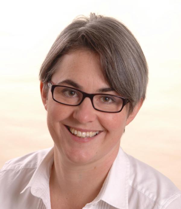 Susie Kevern | Chartered Management Accountant | Pound Lane Financial Management | Business Action | independent North Devon business magazine | North Devon business news