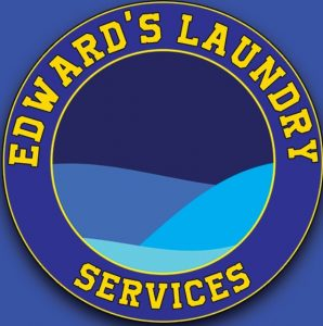 Edward's Laundry Services | Business Action | independent North Devon-based business magazine | North Devon business news