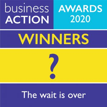 Business Action North Devon Business Awards 2020 Winners