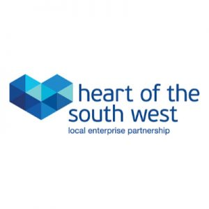 £900,000 in Grants for Inward Investors in the Heart of the South West