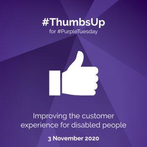 Purple Tuesday Webinar | Be Ready | Business Action | North Devon business magazine | North Devon business news
