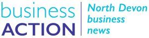 Business Action | North Devon business news