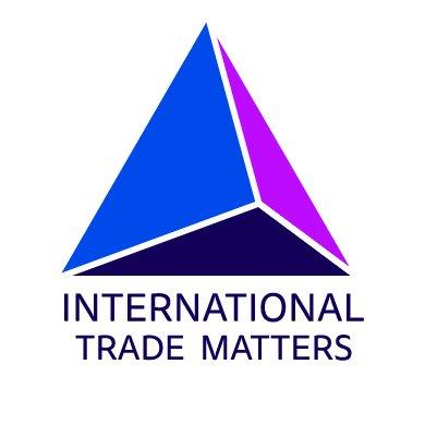International Trade Matters