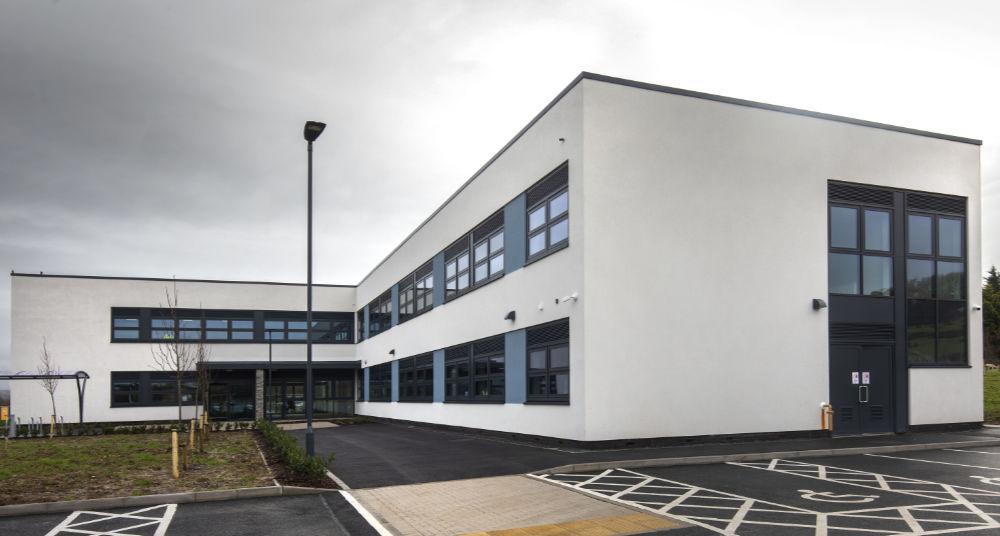Node Enterprise Centre, Barnstaple | Business Action | independent North Devon business magazine | North Devon business news