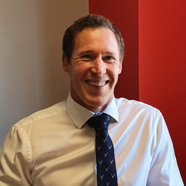 Andrew Beagley | Boden Group | Business Action | North Devon business magazine | North Devon business news